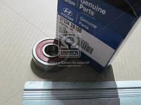 Подшипник генератора передний (производство Hyundai-KIA ), код запчасти: 373342B100