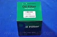 Фильтр топливный Hyundai Accent III, Kia Rio II (производство Parts-Mall ), код запчасти: PCB-042