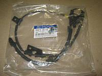 Датчик ABS передний правый Hyundai Ix35 / Tucson 04- (производство Hyundai-KIA ), код запчасти: 956702E310