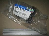 Втулка крепления поперечины (производство Hyundai-KIA ), код запчасти: 624862B000