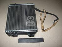Радиатор отопителя ВАЗ 2105  (производство Дорожная карта ), код запчасти: 2105-8101060