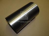 Гильза поршневая (производство Hyundai-KIA ), код запчасти: 2113141200