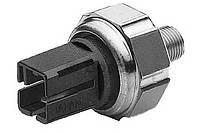 Реле, система смазки (производство Bosch ), код запчасти: 0986345007