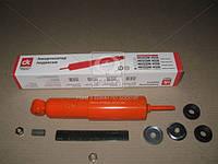 Амортизатор ВАЗ 2123 НИВА-ШЕВРОЛЕ подвески передний  (производство Дорожная карта ), код запчасти: 2123-2905004-01