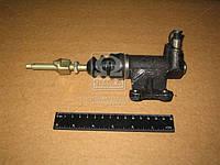 Цилиндр сцепления рабочий ГАЗ 3307  (производство GAZ ), код запчасти: 3307-1602510