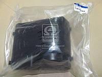 Крышка корпуса воздушного фильтра (производство Hyundai-KIA ), код запчасти: 281112P200