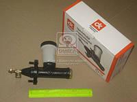Цилиндр сцепления главный МОСКВИЧ 408, ПАЗ 3205  (производство Дорожная карта ), код запчасти: 408-1609010