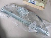 Стеклоподъемник двери передней правой (производство Hyundai-KIA ), код запчасти: 824044A010