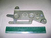 Механизм выключения замка боковой двери (производство GAZ ), код запчасти: 2705-6425200