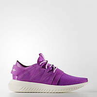 Кроссовки Tubular Viral Adidas Originals женские S75909