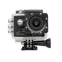 Экшн камера SJCAM SJ5000X Elite 4K