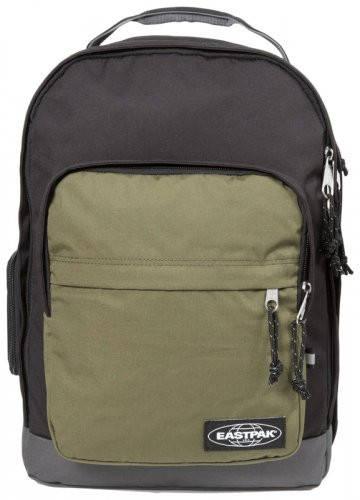 Современный рюкзак 26 л. Omri Eastpak EK01B39L черный