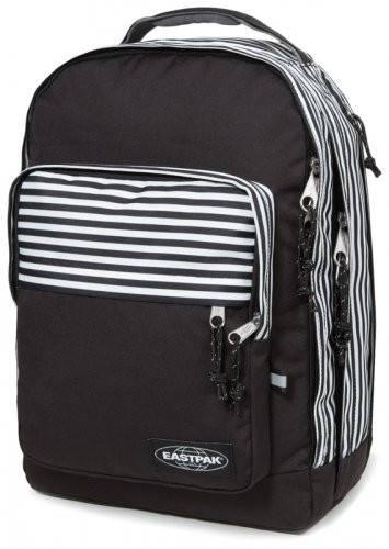 Неповторимый рюкзак 26 л. Omri Eastpak EK01B53M черно-белый
