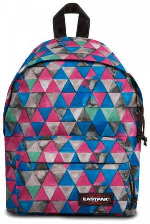 Современный рюкзак 10 л. Orbit Eastpak EK04326M микс