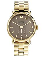 Часы Marc by Marc Jacobs Baker Bracelet 36ММ MBM3281