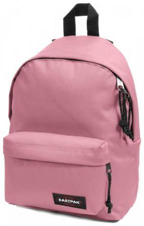 Фантастический рюкзак 10 л. Orbit Eastpak EK04326K розовый