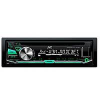 CD/MP3-ресивер JVC KD-R577QN