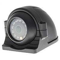 Профессиональная автомобильная видеокамера Gazer CF 423