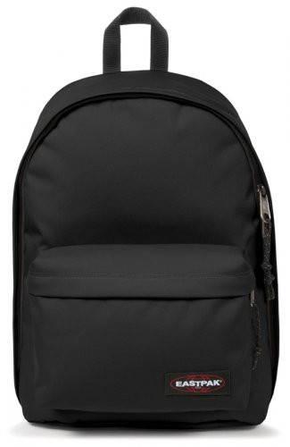 Стильный рюкзак 27 л. Out Of Office Eastpak EK767008 черный