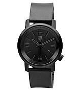 Наручные часы Porsche Classic Crest Watch - Essential
