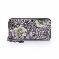 Отличный и практичный кошелек с PU кожи. Женский кошелек. Хорошее качество. Интернет магазин. Код: КДН501