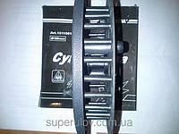 Катушка инерционная с тормозом СУПЕР НЕВА 150мм ( SIWEIDA)
