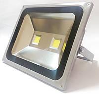 Светодиодный прожектор 100W ECO серия COB 6400K