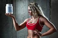 Преимущества спортивных пищевых добавок Now Foods