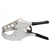 Ножницы для труб 16-63 мм (нержавеющие профессиональные) CUT-12 APC