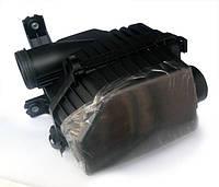 Корпус воздушного фильтра в сборе (производство Hyundai-KIA ), код запчасти: 281101R100
