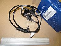 Датчик ABS передний правый Hyundai Cm10 09- (производство Hyundai-KIA ), код запчасти: 956702B210