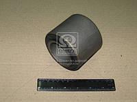 Сайлентблок тяги реактивной daf cf75,cf85,f95,95xf,xf105, volvo fh12,fh16 (производство C.E.I. ), код запчасти: 226063