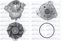 Водяний насос audi a3 q7 tt seat alhambra (7v8, 7v9) leon (1m1) vw bora golf eos multivan transporte (производство Dolz ), код запчасти: A202