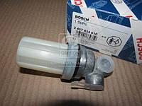 Очиститель топлива (производство Bosch ), код запчасти: 2457434010