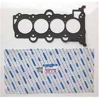 Прокладка головки блока цилиндров (производство Hyundai-KIA ), код запчасти: 223112B000