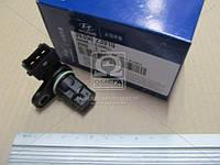 Датчик положения распредвала (производство Hyundai-KIA ), код запчасти: 3935023910