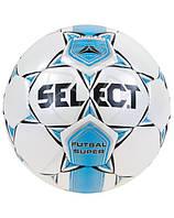 Мяч Select Futsal Super 2015