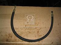 Шланг ГУР ГАЗ (производство GAZ ), код запчасти: 33097-3408040
