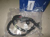 Датчик ABS передний правый Hyundai Santa Fe 07-09 (производство Hyundai-KIA ), код запчасти: 956712B100