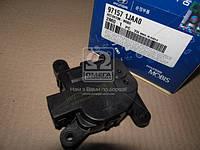 Актуатор заслонки отопителя (производство Hyundai-KIA ), код запчасти: 971571JAA0