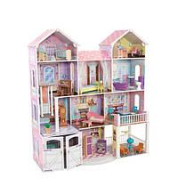 Кукольный домик Усадьба KidKraft 65242