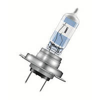 Лампа накаливания, фара дальнего света (производство Osram ), код запчасти: 64210NBU