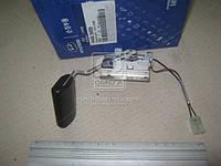 Датчик уровня топлива Hyundai Sonata 04- (производство Hyundai-KIA ), код запчасти: 944603K000
