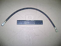 Трубка насоса вакуумн. масляная ГАЗ 3308 (производство GAZ ), код запчасти: 33081-3548110