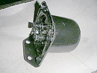 Фильтр топливный грубой очистки ГАЗ 3302,3307,3308 отстойник в сборе (производство GAZ ), код запчасти: 3307-1105010