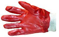Перчатки КТ маслобензостойкие 27 см (3070000) (12 шт./уп.)
