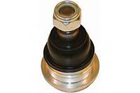 Опора шаровая нижняя (производство Hyundai-KIA ), код запчасти: 545244300A