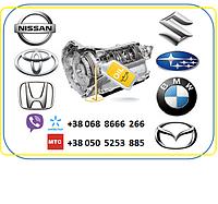 Масло трасмисионное BMW ATF Dexron III, 1 л.
