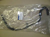 Шланг системы рулевого управления (производство Hyundai-KIA ), код запчасти: 575601E000