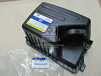 Крышка корпуса воздушного фильтра (производство Hyundai-KIA ), код запчасти: 281112B200